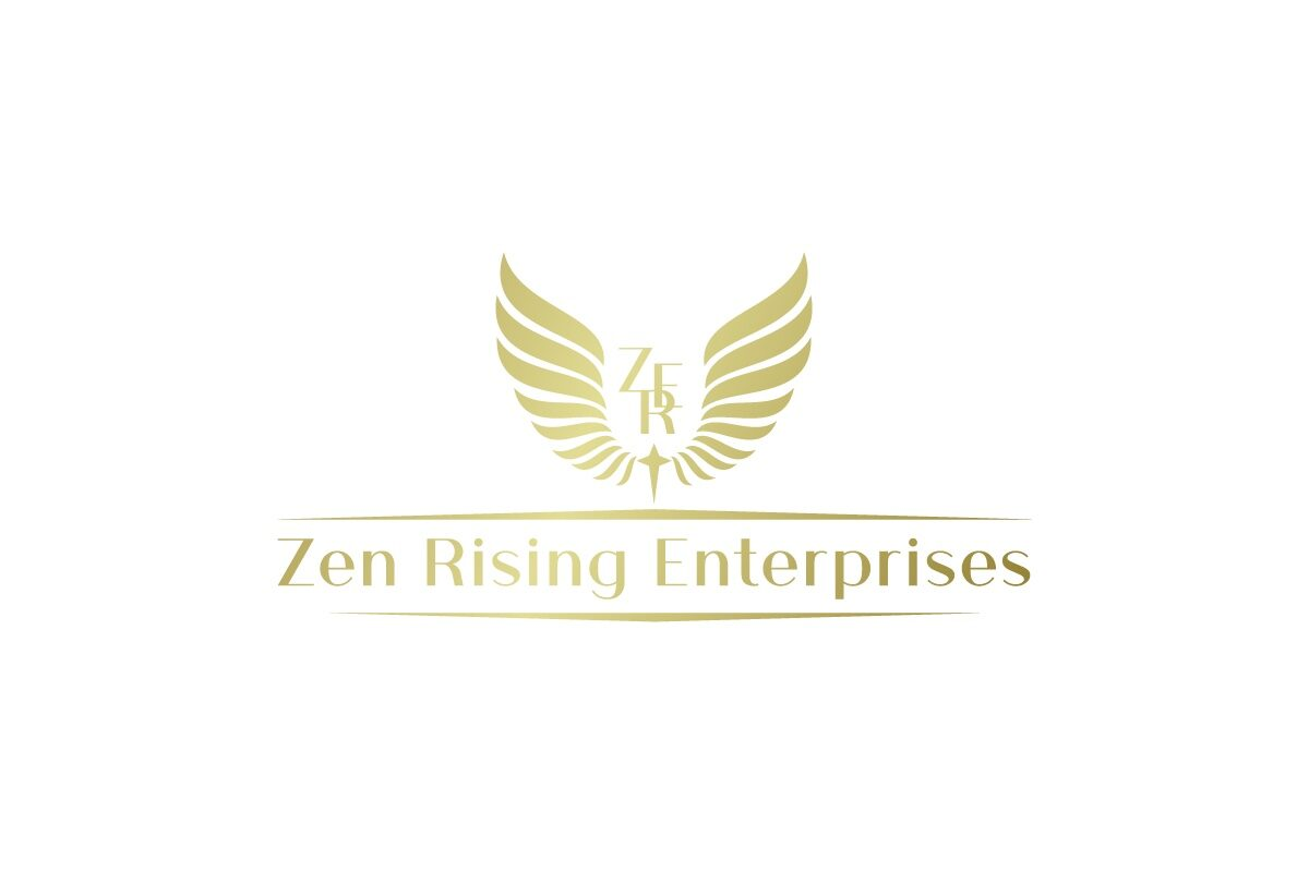 Zen Rising Enterprises
